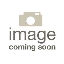 Porsche 911 [996] Power Steering Fluid Reservoir Cap Seal O Ring P/N 99970115440