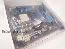 *NEW unused ASUS M4A78LT-M LE/V-M4A3000E/DP_MB Socket AM3 Motherboard