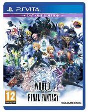 Jeux vidéo allemands pour Sony PlayStation Vita Sony