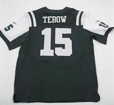 c77842ee57b Tim Tebow NFL Fan Apparel & Souvenirs for sale | eBay