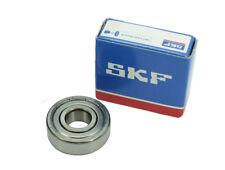 SKF Lager Kugellager Rad-lager 6201 C3 2Z Kreidler Florett K50 Mustang MP MF