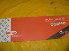 New 65-76 77 Ford F-150 250 350 Corteco 23403 Engine Intake Manifold Gasket Set