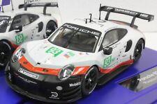 Carrera Digital 132 30890 Porsche 911 RSR Porsche GT Team, #93 1/32 Slot Car
