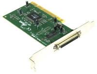 ADVANSYS ABP-915 CONTROLLER SCSI PCI 3201-0048