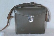 Leica Carrying Camera Case