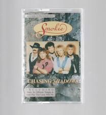 MC-smokie-Chasing shadows-Electrola-Acropole 1992