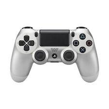 Accessori PlayStation 4 - Original per videogiochi e console