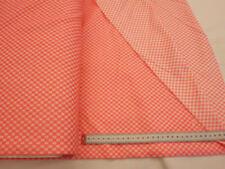 Handarbeitsstoffe aus Leinen-Bekleidung-Kleider Stoffreste