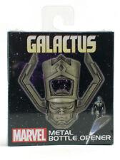 Marvel Galactus Metal Bottle Opener Diamond Select Toys Sealed Brand New