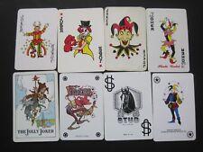 Joker Playing Cards  jokers  # 3