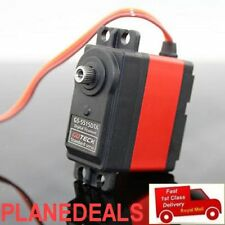 15kg High Torque Digital Servo waterproof for Axial Tamiya rc etc R5