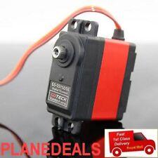 15kg high torque digital servo waterproof pour Axial Tamiya rc etc R5