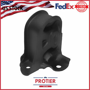 Front Right Engine Mount for HONDA PRELUDE