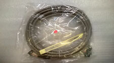 Omron Cable C200H-CN425 (C200HCN425) ***New***