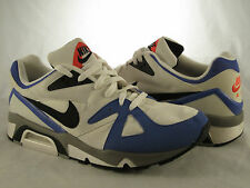 Nike Air Structure Triax 91 Size 13 Europe Exclusive UK Footpatrol Cement 88 HOA
