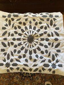 Sheridan European Pillow Case