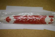 NEW I SEE CLEAR PUTTER GOLF GRIP WITH CANADA DECAL