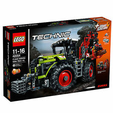 Technic Multi-Coloured LEGO Buidling Toys