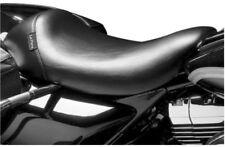 Le Pera Bare Bones sella singola Harley Davidson Road King 02-07