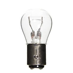 Brake Light Bulb Wagner Lighting BP17916