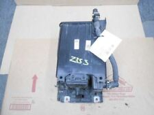 Fuel Vapor Canister 5.0L FITS 2013 FORD F150 - 26K MILES