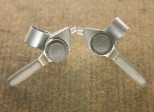 Retro Kult NOS NEW Campagnolo Euclid / Centaur flatbar ATB MTB shifters shifter