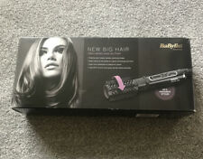 Babyliss New Big Hair Blow Drying Tool