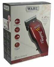 Wahl Professional balding clipper WA8110-012 -  Made in USA - Australian Seller