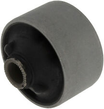 Centric Parts 602.44074 Lower Control Arm Bushing Or Kit