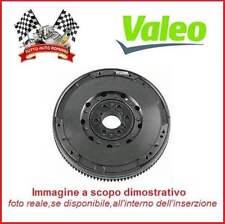 836017 Volano Valeo FIAT PUNTO Van 2000>2009