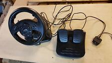 4027301066845 Lenkrad Speedlink Darkfire Pedal SL-6684-SBK