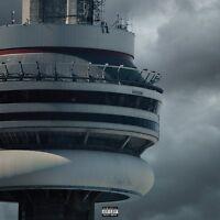 Drake - Views [CD]