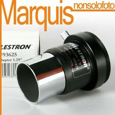 T-Adapter CELESTRON Junction Camera Universal CE93625