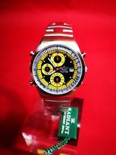Reloj Radiant dakar cronografo caballero 90'