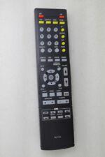 Remote Control For DENON RC-1115 AVR930 RC-1120 AVR-591 AVR-1612 AV Receiver