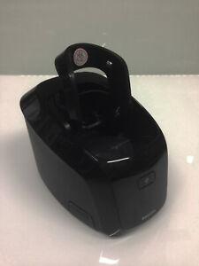 Philips RQ1007 JetClean Cleans & Charges für Rasierer RQ 12XX (ganze Serie)