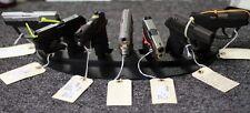 Hand Gun Table-Top Stand Display Rack Gun Show, Business, display Case 9mm & up