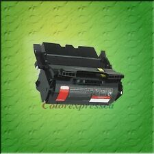 1 TONER CARTRIDGE FOR LEXMARK T-640 T640 T642 T644