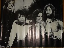 The Beatles John Ringo Paul G