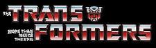 Deluxe Class Transformers Revenge Of The Fallen DECEPTICON DEAD END New on card!