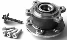 Volvo XC60 2009-2016 AWD Rear Wheel Hub Bearing
