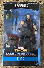 Marvel Legends Thor : Ragnarok : Gladiator Hulk BAF