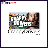 CrappyDrivers.com - Premium Domain Name For Sale, Dynadot