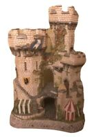 """David Winter """"The Kingmaker's Castle"""" Limited Edition 1994 No.5173/7150"""