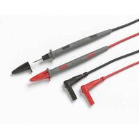 SILIC 0.75 4mm P-J Qty.10 50cm CalTest CT2075-50-5 Lead Green