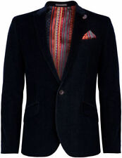 Ted Baker Cotton Collared Blazers for Men