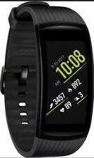 ➡️🆕️NEW - Samsung Gear Fit2 Pro (Large) 💪⏱