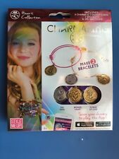Charmazing ~ Heart Collection ~ Charms And Bracelets ~ Nisb