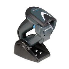Datalogic GM4400 2D Barcode Funk Scanner kabellos  2D-Version des GM4100 GM-4100