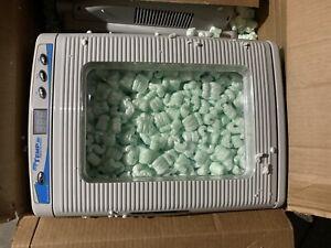 MyTemp Mini Digital Incubator